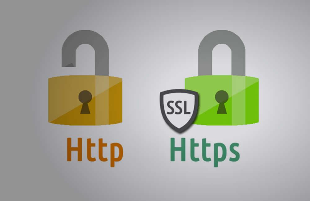 Certificado SSL - Candado Verde