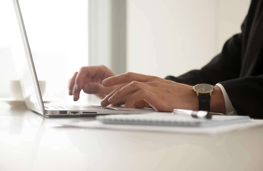 ¿Un Blog Corporativo para tu Empresa?